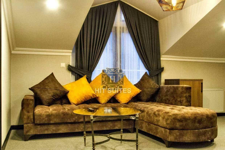 avcilar rezidans terasli daire yatak odalari e1607950490504